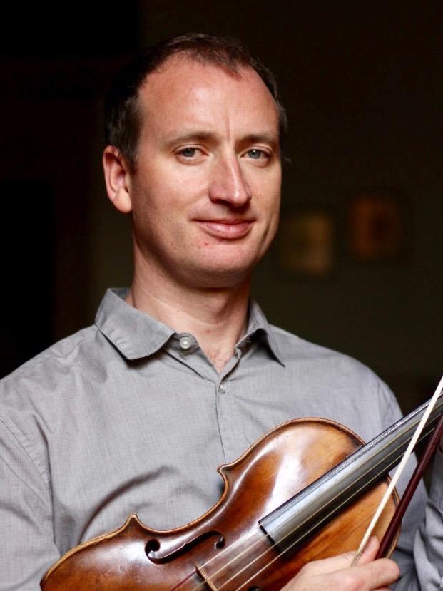 Paolo Cantalamessa