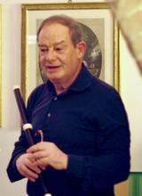 Mario Bolognani